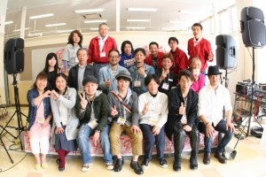IMG_2017集合-2